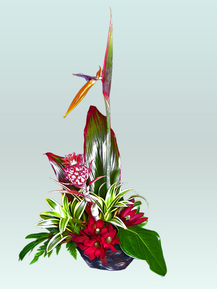 Arreglos de flores naturales related keywords arreglos - Arreglos florales naturales ...