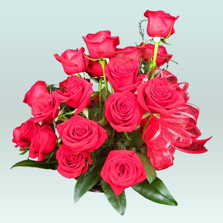 Arreglos de flores naturales related keywords arreglos - Arreglo de flores naturales ...